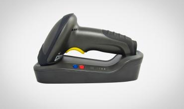 Беспроводной сканер  штрих-кодов Newland HR1550