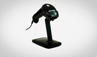 Сканер штрих-кодов Champtek SG600