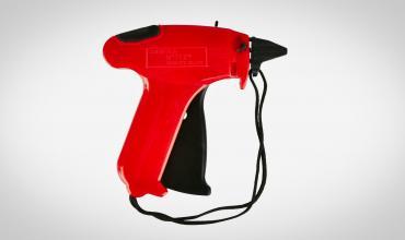 Игловой пистолет Motex MTX 05F