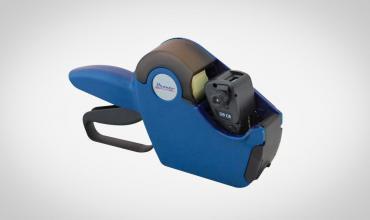 Этикет-пистолет однострочный Pronto H8