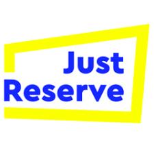 ПРОГРАММНОЕ ОБЕСПЕЧЕНИЕ «JustReserve»